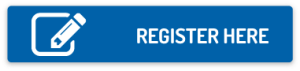 btn_register2