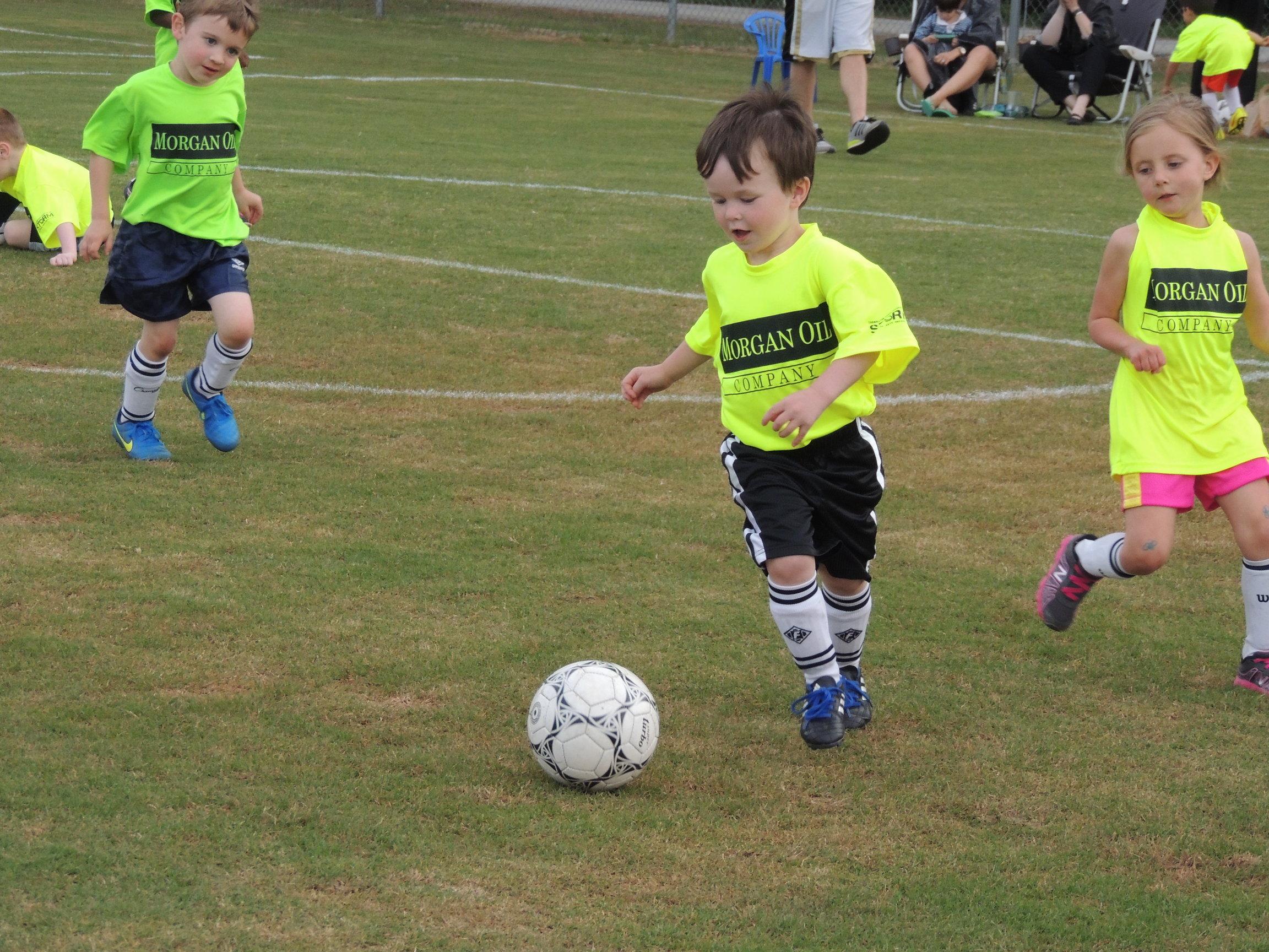 rsz_soccer1